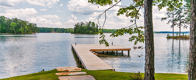 banner-pier-view Lake Homes On Piers Plans on lake dam plans, lake raft plans, lake ship plans, lake dock, lake landscape plans, lake boathouse designs, lake deck plans, lake home plans,