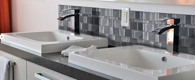 Nix The Prep Work With Smart Tiles New Product Makes For Beautiful Possibilities