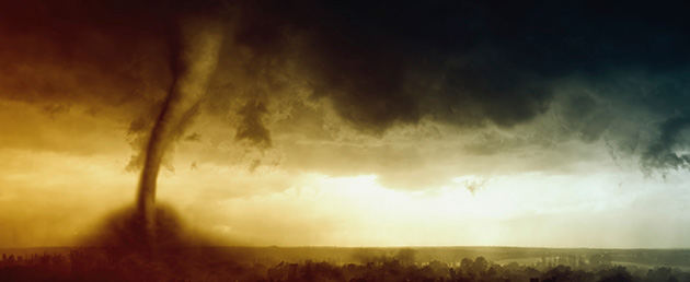 Do It Centers And Wsfa Team Up Against Severe Weather