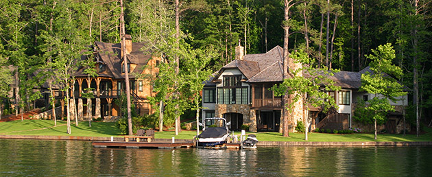 real estate vital signs strong lake martin summer sales